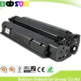 La fabbrica direttamente fornisce il toner nero Ep26 del laser per la consegna veloce di Canon