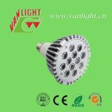 12W PAR36 LED Scheinwerfer
