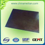 Elektrisches Isolierung Polyimide Isolierungs-Blatt