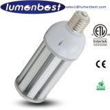 12W-150W High Lumen LED Garden Lighting LED Corn Light