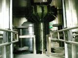 600bph 5gallon Wasser-Maschine