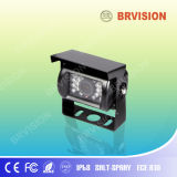 Rearview System/5.6 Inch LCD Monitor 또는 Reversing Camera