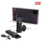 Singden беспроводной ИК Система синхронного перевода (SI-H8404)