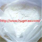 Poudre stéroïde Tadalafil de vente chaude pharmaceutique de pureté d'approvisionnement d'usine
