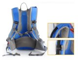 Backpack воды конструкции хорошего качества BSCI новый для бежать Sh-16041826