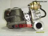Turbolader K27/53279886715 für Volvo