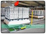 陶磁器または磁器または骨灰磁器表製品またはTeasetまたはGiftwareまたは装飾のためのトンネルキルン