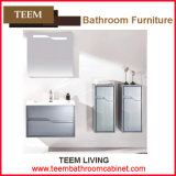 Bathroomcabinets, Mirrored Cabinets Type e Modern Style Bathroom Vanity