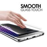 Samsungギャラクシーノート7のための3D携帯電話スクリーンの保護装置