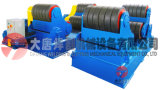 La anchura especial directa del rotor de la soldadura de Manufactue rueda el rotor de la soldadura