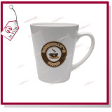 Mejorsub著12oz Latte Sublimation Mugs