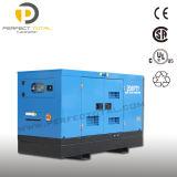 300kVA Denyo Generator Set