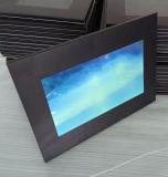 Приглашения низкой цены фабрики 2016 китайцев поздравительная открытка LCD изготовленный на заказ электронного видео-