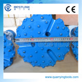 DTH Hammer Button Bits per Mining & Water Drilling
