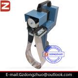 Dn 70 CNC 기계를 위한 싼 기름 정화