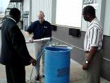 Bomba de circulação solar da bomba de circulação da água quente