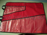ポリエステルロール道具袋(HBTO-1)