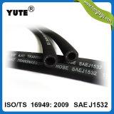 De PRO Slang van de Koeler van de Olie van de Transmissie van de Fabrikant Yute (TYPE A)