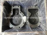 De aluminio a presión la cubierta de la fundición