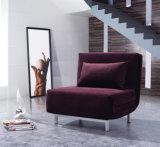 Bâti de sofa chaud de prix concurrentiel de vente