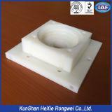 Parti di plastica personalizzate dell'iniezione con l'alta qualità