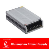 schaltungs-Stromversorgung der Minigrößen-500W Ein-Output