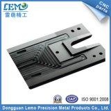 Части металла CNC высокой точности филируя (LM-0523B)