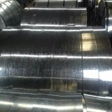 PPGI/HDG/Gi/Hot Dipped Galvanized Steel Coil 또는 Sheet/Plate/Strip