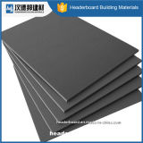 Fibre Cement Board (The le meilleur marché en fonction en Chine)