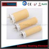 Memoria di ceramica elettrica del riscaldatore