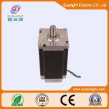 Motor de micro passo a passo de alta qualidade chinês para relógio e caixa eletrônico