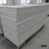 Поверхность конструкционные материал супер белая искусственная мраморный каменная твердая
