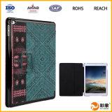 Xiaomi Mipad를 위한 손가락으로 튀김 Cover Tablet Case