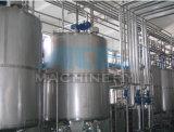 Serbatoio mescolantesi di mescolanza dello zucchero ad alta velocità sanitario dell'unità (ACE-JBG-C1)