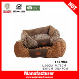 2015의 도매 개 침대, 애완 동물 제품 (YF87066)