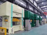 Hフレーム、高速精密打つ機械(J76-200)