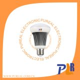 3W 4W 5W LED Spotlight met Ce RoHS