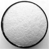 Увеличьте стероиды ацетата Primobolan Methenolone сырий мышцы массовые фармацевтические