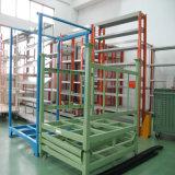 Jracking China Lieferanten-mobile stapelnde Hochleistungszahnstange (SR-F-0001)