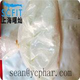 Matière première blanche de la poudre 378-44-9 Pharmaceutiacal de bêtaméthasone de corticostéroïdes