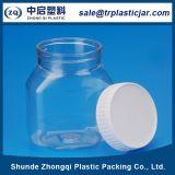 200ml Plastic Jam Jar