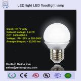 Scheinwerfer-Lampen-Fühler Fl-002 der UL-Cer-Zustimmungs-PBT des Gefäß-LED