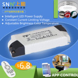 LED Controller 42-48W LED Lighting Power Supply