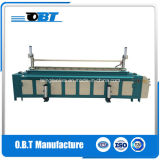 fabrikanten van de Machines van de Buigende Machine van 2m6m de Plastic