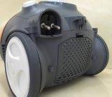 ホーム使用Vc102のための自動ロボット掃除機