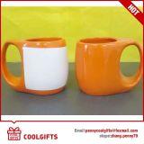 De in het groot Leuke Hello Kop van de Koffie van de Pot Ceramische