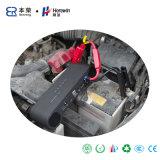 Непредвиденный автоматический мощный диктор скачет стартер (RR03)