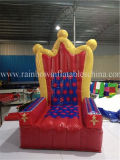 Nuovo Design Inflatable Events Chair Chair per Advertizing