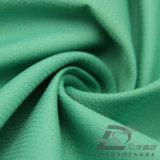 água 206t & do Sportswear tela 100% tecida do Pongee do poliéster do jacquard da manta para baixo revestimento ao ar livre Vento-Resistente (E003)