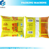 Macchina imballatrice del sacchetto liquido (FB-100L)